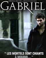 GABRIEL©