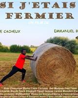 Si j'étais fermier