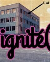 Dignité(s)©