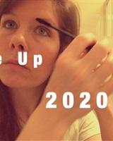 Make up 2020©
