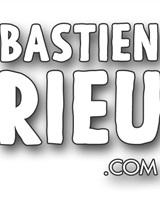 BASTIENRIEU.COM©