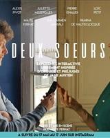 DEUX SOEURS©