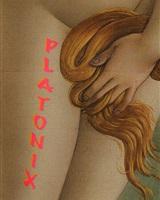 Platonix