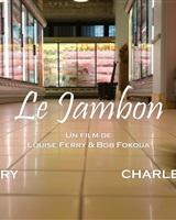 Le Jambon©