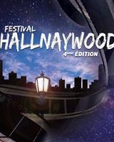 hallnaywood