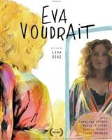 Eva voudrait de Lisa Diaz
