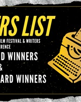 winner list