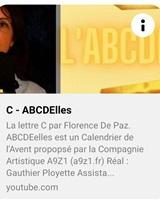 ABCD'ELLES©