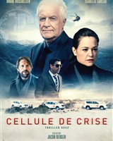 Cellule_de_crise_serie_affiche_suisse©