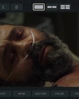 Youssef Massan Hippocrate saison 2