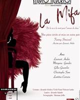 affiche La Mifa