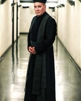 Bernard Chabin Tosca Opera Bastille
