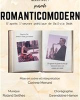 Romanticomodern ©