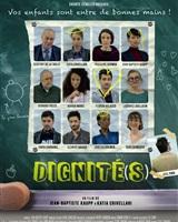 Affiche Dignité(s)©