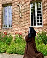Sainte Thérèse-Bénédicte de la Croix