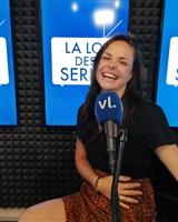 Radio VL ©