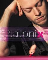PlatoniX©