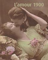 L'amour 1900