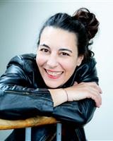 Autrices: Sophie Nicollas & Bérangère Gallot
