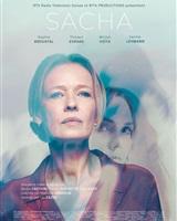 SACHA - série réalisée par Léa Fazer©