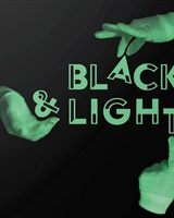 Black & Light
