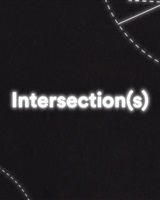 Intersection(s)