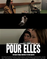 Pour Elles