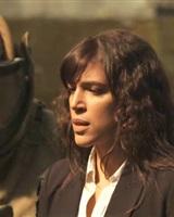 Amal, un film d'Alain Descheres