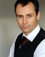 Sébastien Teurman©