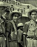 Du D-Day à Dien Bien Phu