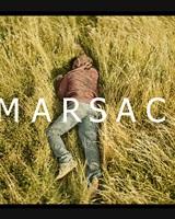 Marsac