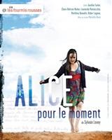 ALICE©