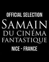 Samain du Cinéma fantastique de Nice