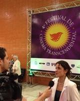 Festival Transcendantal de Brasilia