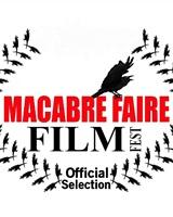 Macabre Faire Film Fest 2015