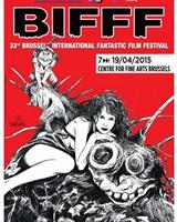 BIFFF 2015