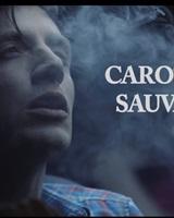 Les carottes sauvages