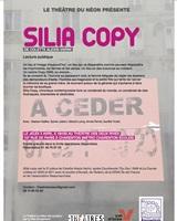 silia copy©