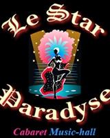 Le Star Paradyse