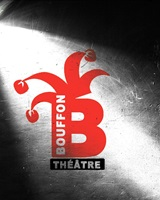 Bouffon Théâtre.©