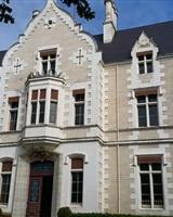 Chateau de Grenade