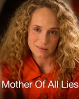 mother of all lies