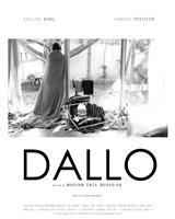 DALLO©