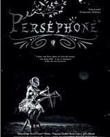 Perséphone...