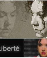 Film Liberté 2015©