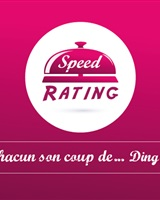 Speed Rating©