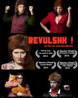 Revulshk !