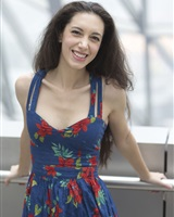 Book Malina Ioana-Ferrante