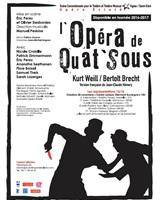 Opéra de Quat'Sous©