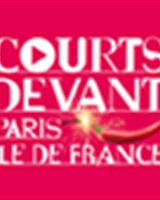 Logo Paris CD